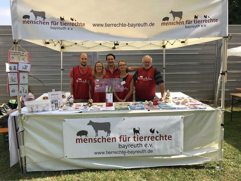 180715_Tierheimfest Bild 1