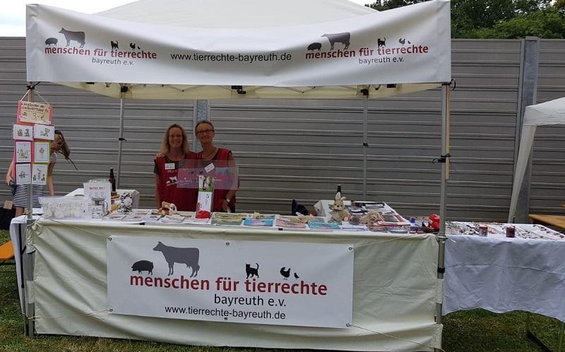 180715_Tierheimfest Bild 7