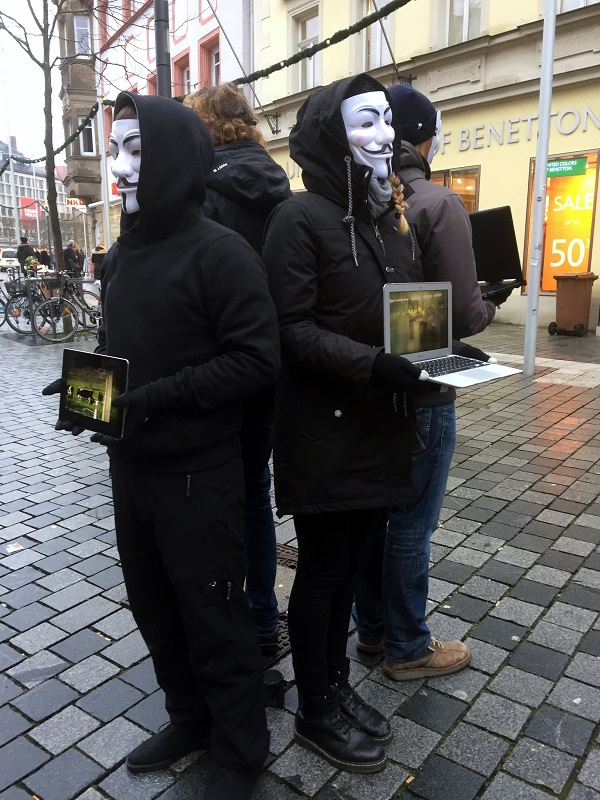 181229 Anonymous-for-the-Voiceless-Demo Bild 2