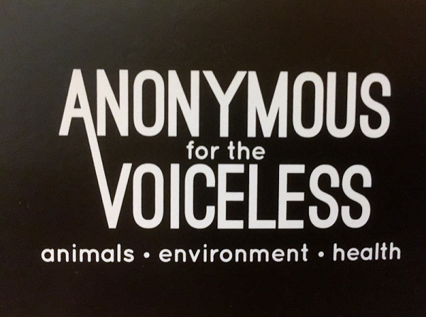 181229 Anonymous-for-the-Voiceless-Demo Bild 5