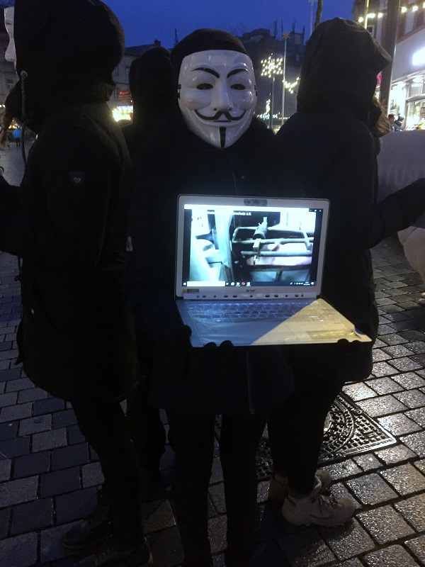 181229 Anonymous-for-the-Voiceless-Demo Bild 7