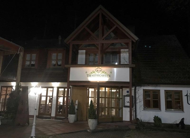 190426 Restaurant Theatergarten Bild 4