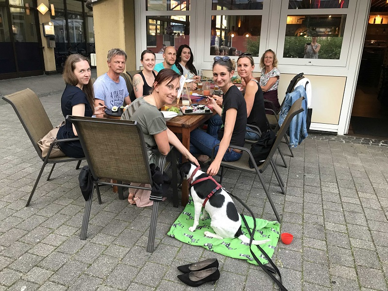 190604_meetandeat Bild 1