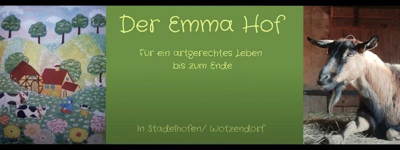 190616 Emmahof Bild 2