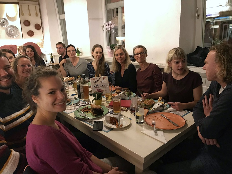 191001_meet+eat [vegan] Bild 1