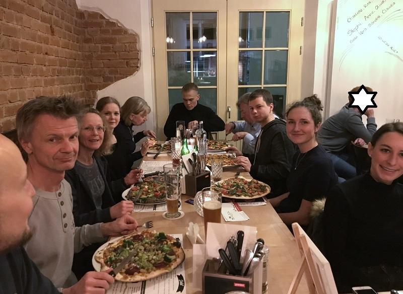 20200107meet+eat Holzofen Bild 3